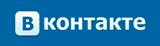 Журнал «Справочник эколога»